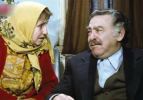 Türk filmlerindeki hatalar yıllar sonra ortaya çıktı