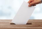 15 ilin anket sonuçları açıklandı