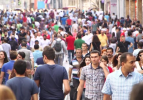 Türkiye'nin 2023'te nüfusu ne kadar olacak?
