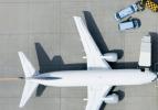 En değerli havayolu şirketleri belli oldu