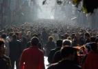Türkiye'nin en mutsuz insanları bu ilde yaşıyor