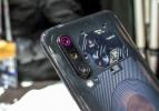 İşte dünyanın en iyi Android telefonları! 2019