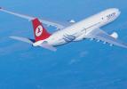 Türkiye'nin 2019'daki en değerli markası belli oldu
