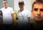 Türk futbolcular askerliğini nerede yapacak?