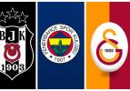 Türkiye'nin en değerli markaları! Türk takımları listede...