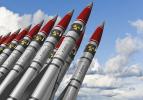 En çok nükleer silaha sahip olan ülkeler!