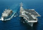 En güçlü donanmaya sahip ülkeler