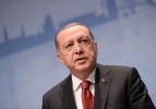 İşte madde madde Türkiye'nin 11. Kalkınma planı