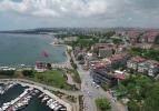 İstanbul'daki en ucuz kiralık daireler