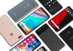 En çok radyasyon yayan telefonlar listesinde Apple ve Samsung da var! işte tam liste