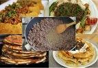Kıymayla yapılan kolay ve lezzetli yemek tarifleri