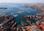İstanbul'un semtlerinde en çok nereli yaşıyor?