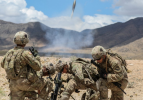 2019'in askeri gücü en yüksek ülkeleri belli oldu!