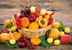 Uzmanlar öneriyor! Yaz bitmeden bu meyveleri tüketin...