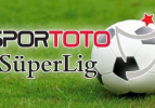 İşte Süper Lig tarihinin enleri!