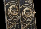 Caviar'ın yeniden tasarladığı servet değerindeki iPhone 11 görselleri yayınladı