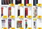 ŞOK 28 Ağustos kırtasiye ürünleri özel kataloğu yayınlandı!