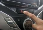 Araçlardaki bu özellikleri biliyor muydunuz?