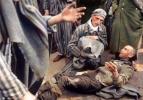 Tarihin en acı ve etkileyici fotoğrafları