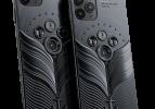 200 bin TL'lik iPhone 11 Pro üretildi