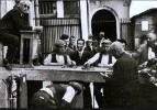 110 yıl önce İstanbul'un merkezinde! İlk kez göreceksiniz