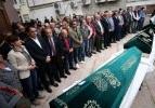 Fatih'te evlerinde ölü bulunan 4 kardeş son yolculuğa uğurlandı