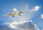 Havayolları en kaliteli ülkeler açıklandı! Bakın Türkiye kaçıncı sırada