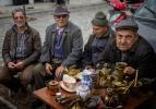 En erken emeklilik yaşı Türkiye'de!