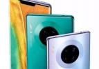 Huawei Mate 30 satış rakamlarıyla adeta gözdağı verdi!