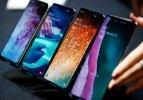 İşte Android 10 güncellemesi alacak telefonlar