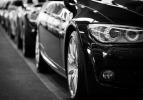 2020 yılı fiyatları belli oldu: İşte en ucuz arabalar