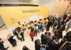 Turizmin liderleri Uzakrota Travel Summit'19'da buluştu