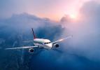 1 Euro'ya bile bilet var! Dünyanın en ucuz havayolları listesi...