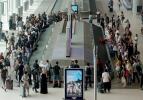 İstanbul Airport fark attı! İşte dünyanın en iyileri...