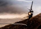 Dünyanın en güçlü hava kuvvetlerine sahip orduları