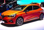 2020 Renault Clio'nun Türkiye fiyatı açıklandı!
