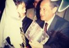 Türkiye siyasetinin arşiv fotoğrafları
