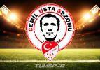 İşte Süper Lig'de biten tüm transferler!