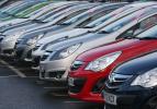 Fiyatları 100 bin TL'nin altında ikinci el otomobiller