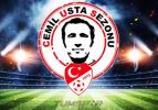 İşte Süper Lig'de resmen biten transferler!