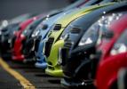 Türkiye'nin en ucuz marka otomobilleri! İşte o liste