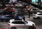 2020'nin en iyi otomobilleri belli oldu! İşte o modeller