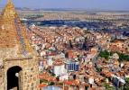 il il Türkiye'nin nüfusu 2019