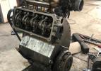 LPG'nin mucidi kare pistonlu motor yaptı! Yüzde 70 tasarruf sağlayacak