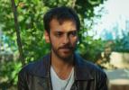 Çukur'un Vartolu'su Erkan Koçak Köstendil rap söyledi! Peki Erkan Kolçak Köstendil kimdir?