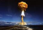 Hangi ülkede, ne kadar nükleer silah var