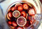 Aşırı sıcaklarda serinleten sağlıklı içecekler!