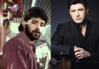 Değişimleriyle şaşırtan ünlüler!