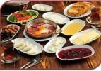 Ramazan'da tok tutan besinler listesi
