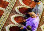 Ramazan Saraybosna'da bir başka güzel